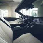 699425d1-2019-lexus-lc-convertible-concept-4