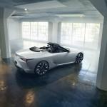 90c18879-2019-lexus-lc-convertible-concept-5