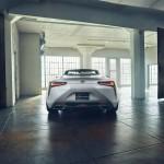 9f18dcc6-2019-lexus-lc-convertible-concept-9