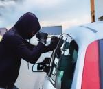crime-car-hacking
