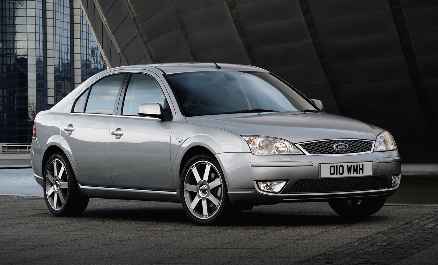 ford-mondeo-20051
