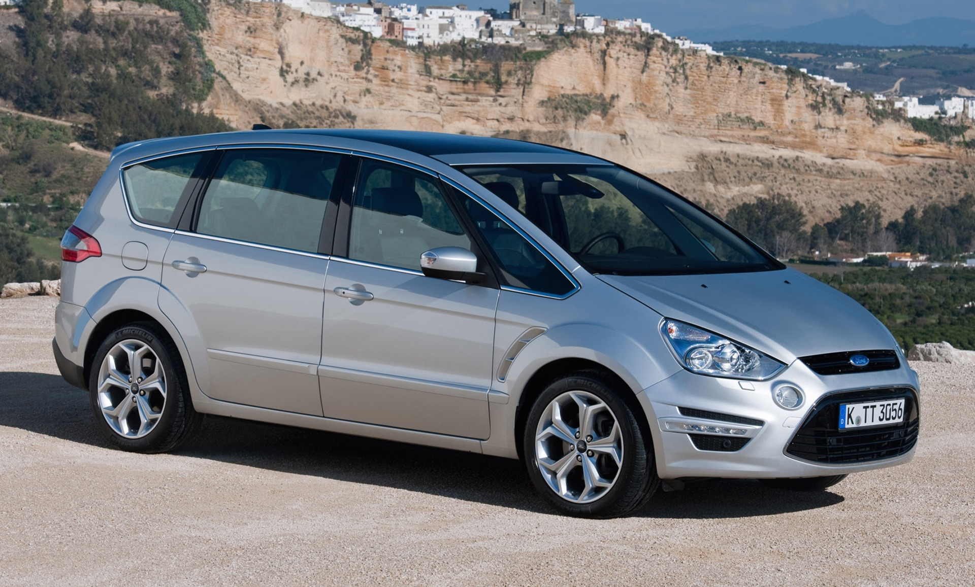 ford-s-max-20101