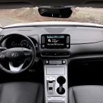 hyundai-kona-electric-interior-1