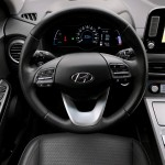 hyundai-kona-electric-interior-3