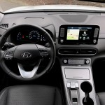 hyundai-kona-electric-interior-4
