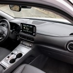 hyundai-kona-electric-interior-6