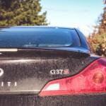 infiniti-g37-coupe-exterior-5