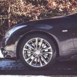 infiniti-g37-coupe-exterior-7