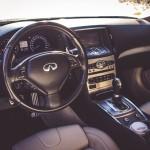 infiniti-g37-coupe-interior-1