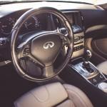 infiniti-g37-coupe-interior-2