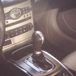 infiniti-g37-coupe-interior-3