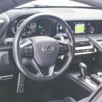 lexus-lc-500-interior-2