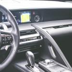 lexus-lc-500-interior-4