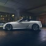 a8bf5798-2019-lexus-lc-convertible-concept-14
