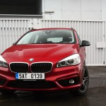 bmw-2-active-tourer-exterior-10