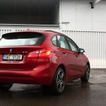 bmw-2-active-tourer-exterior-13