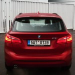 bmw-2-active-tourer-exterior-16
