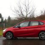 bmw-2-active-tourer-exterior-17