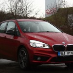 bmw-2-active-tourer-exterior-19