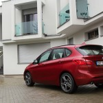 bmw-2-active-tourer-exterior-6