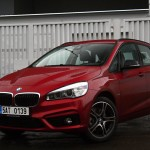 bmw-2-active-tourer-exterior-9