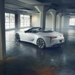 fcb120d2-2019-lexus-lc-convertible-concept-6