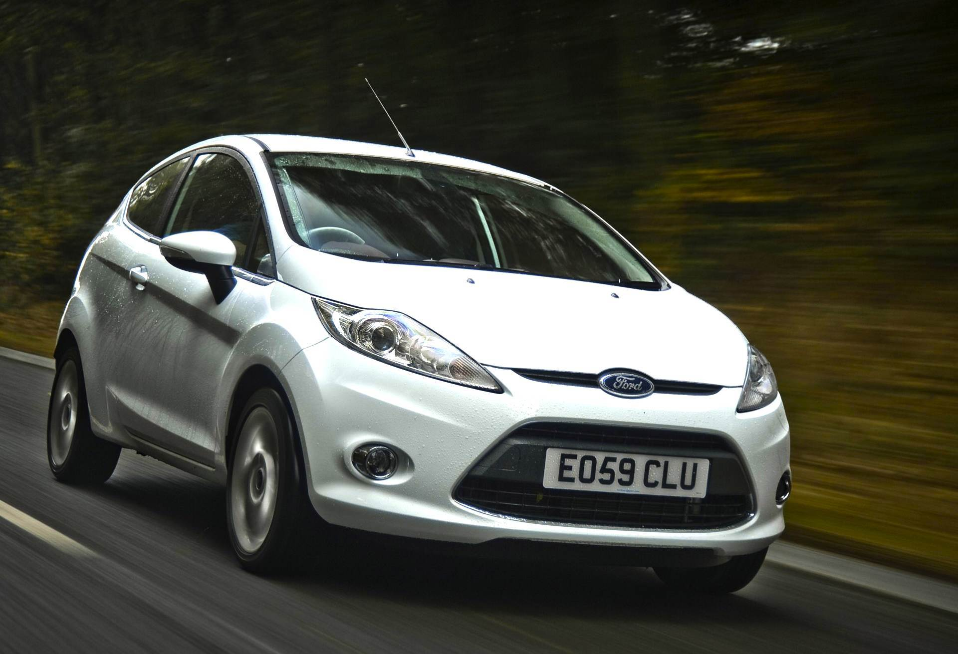 ford-fiesta-uk-march-2011