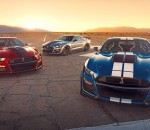 ford_shelby_gt500_108_5c3cb1ebeecb8
