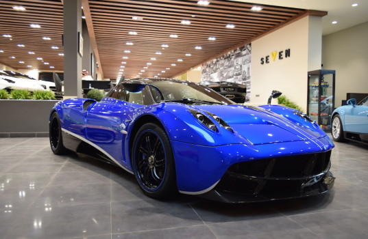 pagani-huayra-chassis-number-001-is-now-for-sale-103253_1-537x350