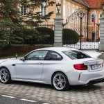 bmw-m2-competition-exterior-2