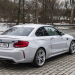 bmw-m2-competition-exterior-3
