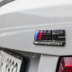 bmw-m2-competition-exterior-5