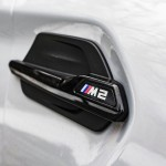 bmw-m2-competition-exterior-6