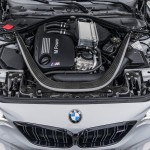bmw-m2-competition-exterior-8