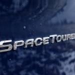 citroen-spacetourer-24