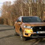 ds7-crossback-2
