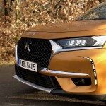 ds7-crossback-22