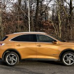 ds7-crossback-4