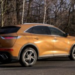 ds7-crossback-5