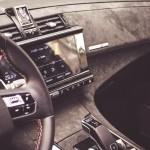 ds7-crossback-interior-10