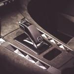 ds7-crossback-interior-9