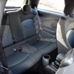 mini-cooper-s-3d-interior-1