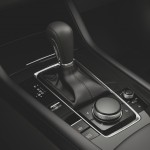 all-new-mazda3_2019_details-3