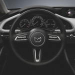all-new-mazda3_2019_details-5