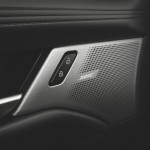 all-new-mazda3_2019_details-6-bose