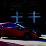 all-new-mazda3_hatchback_2019_action-3
