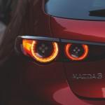 all-new-mazda3_hatchback_2019_details-10