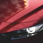 all-new-mazda3_hatchback_2019_details-11