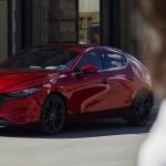 all-new-mazda3_hatchback_2019_stills-6