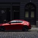 all-new-mazda3_hatchback_2019_stills-9
